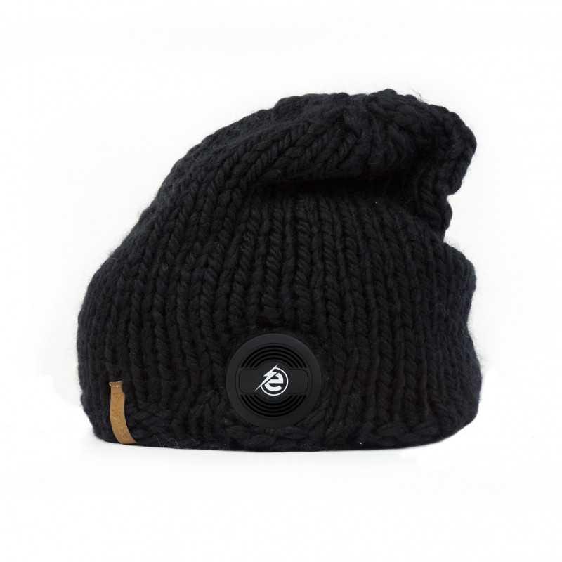 czapki ze sluchawkami bluetooth 6