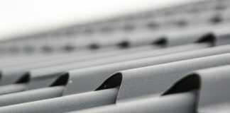 dachy pokrycia dachowe sklep bat materialy budowlane 7