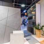 dekorshop showroom sklep z wyposazeniem wnetrz gdansk gdynia trojmiasto 17