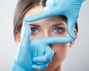 diamond clinic chirurgia plastyczna gdańsk