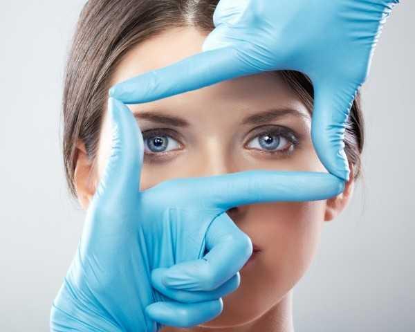 diamond clinic chirurgia plastyczna gdańsk e1481578378214