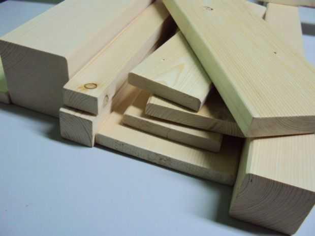ekologiczne domy z drewna trojmiasto ecohouse