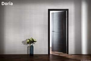 drzwi drewniane trójmiasto 4
