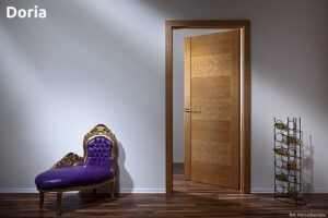 drzwi gdynia 2