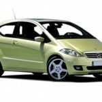extrarent gdańsk wypożyczalnia samochodów