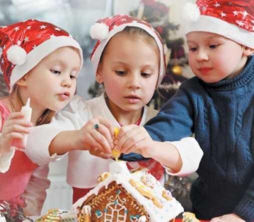 galeria baltycka atrakcje dla dzieci