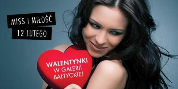 galeria bałtycka3