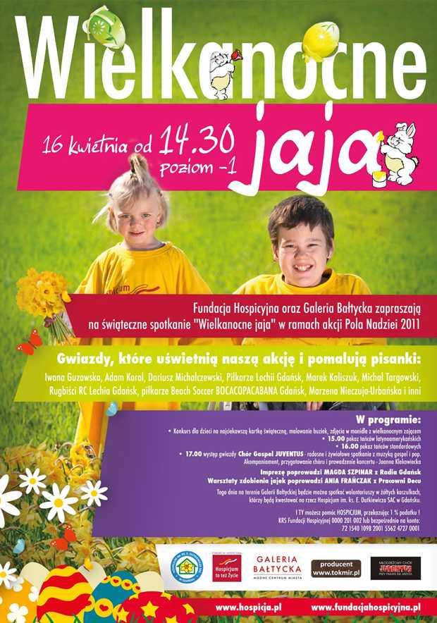 galeria baltycka plakat b1 jaja 04 11