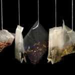 Herbata naturalna ekologiczna sklep