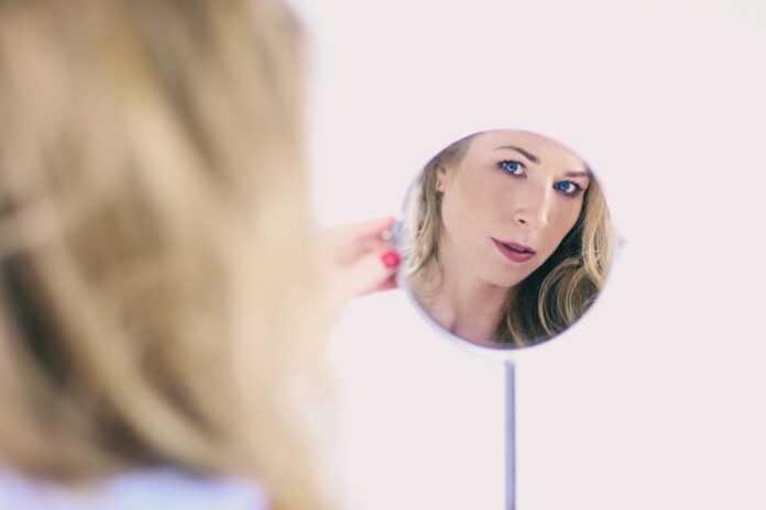 instytut kosmetologii medycyna estetyczna babiana gdansk 5