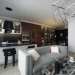 interiors poland11