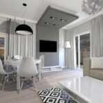 interiors poland139 1
