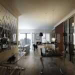 interiors poland14