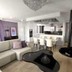 interiors poland141