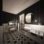interiors poland16