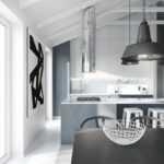 interiors poland2 5