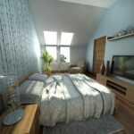 interiors poland35