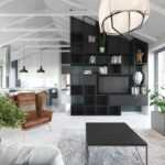 interiors poland4