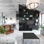 interiors poland4 5