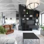 interiors poland5 4