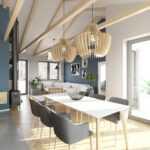 interiors poland6 1