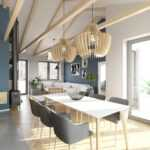 interiors poland6 5