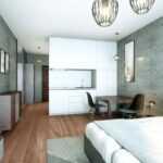 interiors poland66