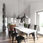 interiors poland7 4