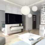 interiors poland80