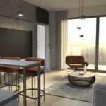 interiors poland89