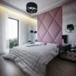 interiors poland9 5