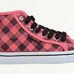 kolekcja butów dla młodzierzy ccc