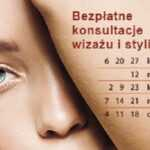 konsultacje wizazu i stulizacji gdansk madison