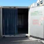 kontenery sprzedaż transplanner 18