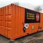 kontenery transplanner socjalne