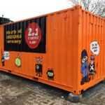 kontenery transplanner sprzedaz