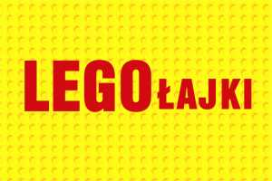 legolajki madison