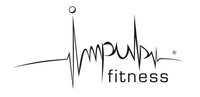 impuls fitness gdańsk