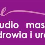 logo mal5