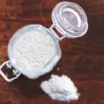 Mąka ekologiczna bio sklep internetowy online