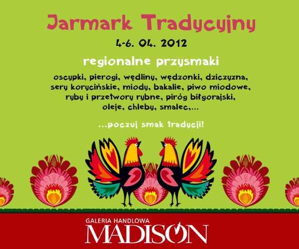 galeria handlowa madison gdańsk