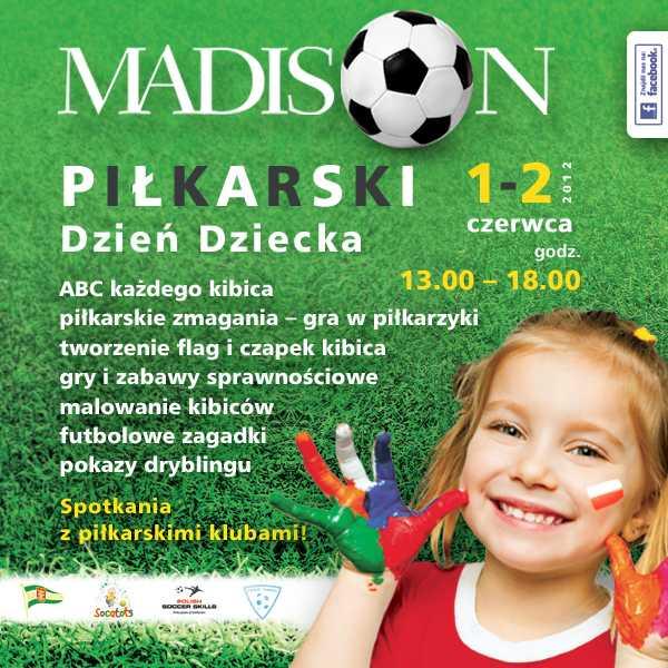 madison6