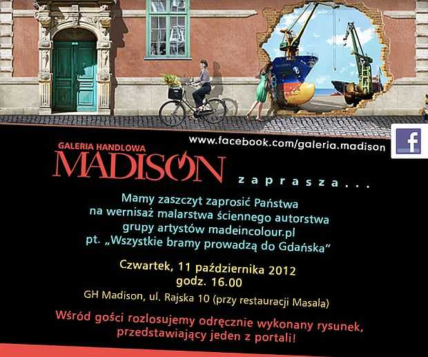 madison8