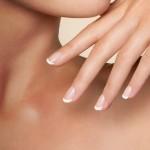 manicure SPA Gdańsk Diamond Clinic e1481676246214