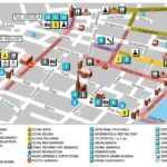 mapa jarmarku sw dominika 2015 page 001