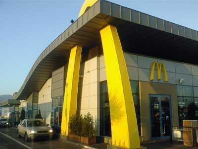 mcdonalds logo5