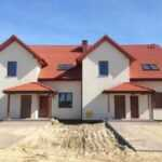 mieszkania banino gdańsk