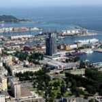 muskat gdansk agencja nieruchomosci oferta4