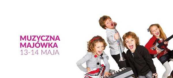 muzyczna majowka alfa centrum