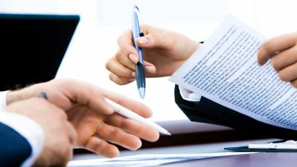 notariusz gdynia (2)